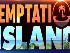 andrea e jessica raggirano il programma per soldi e visiblità, temptation island