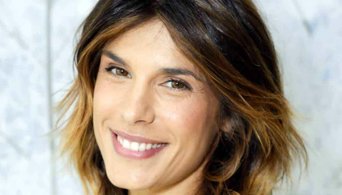a5842c5b16 Elisabetta Canalis si racconta: ''A 40 anni la vita cambia ed anche ...