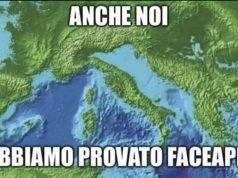 face/app