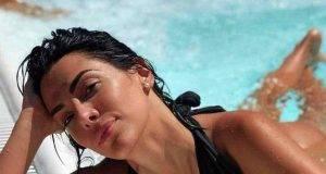 Maddalena Vasselli, Temptation Island 2019