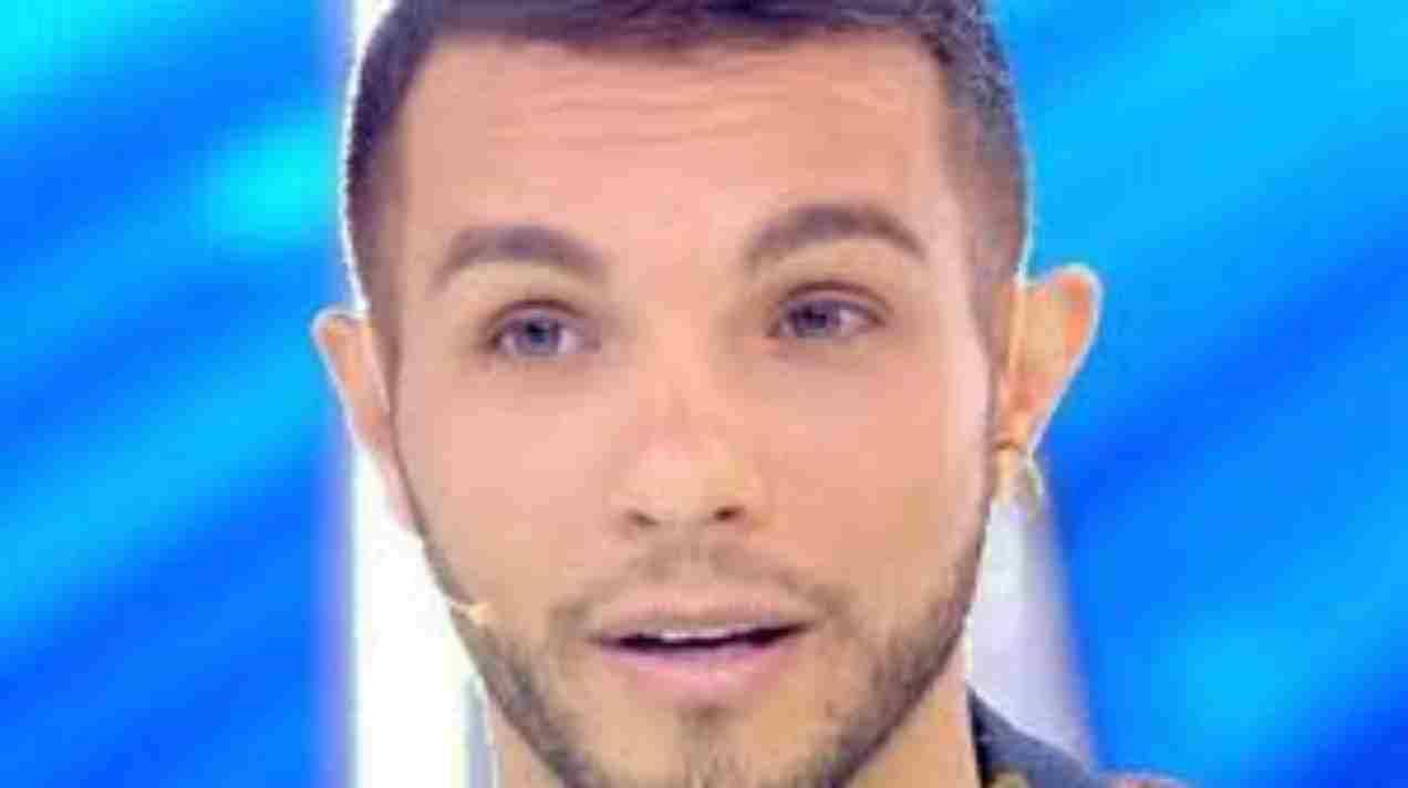 Marco Carta, nuovi video potrebbero rafforzare l'accusa di furto