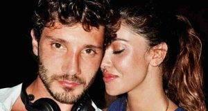 Belen Rodriguez incinta, Stefano De Martino papà bis