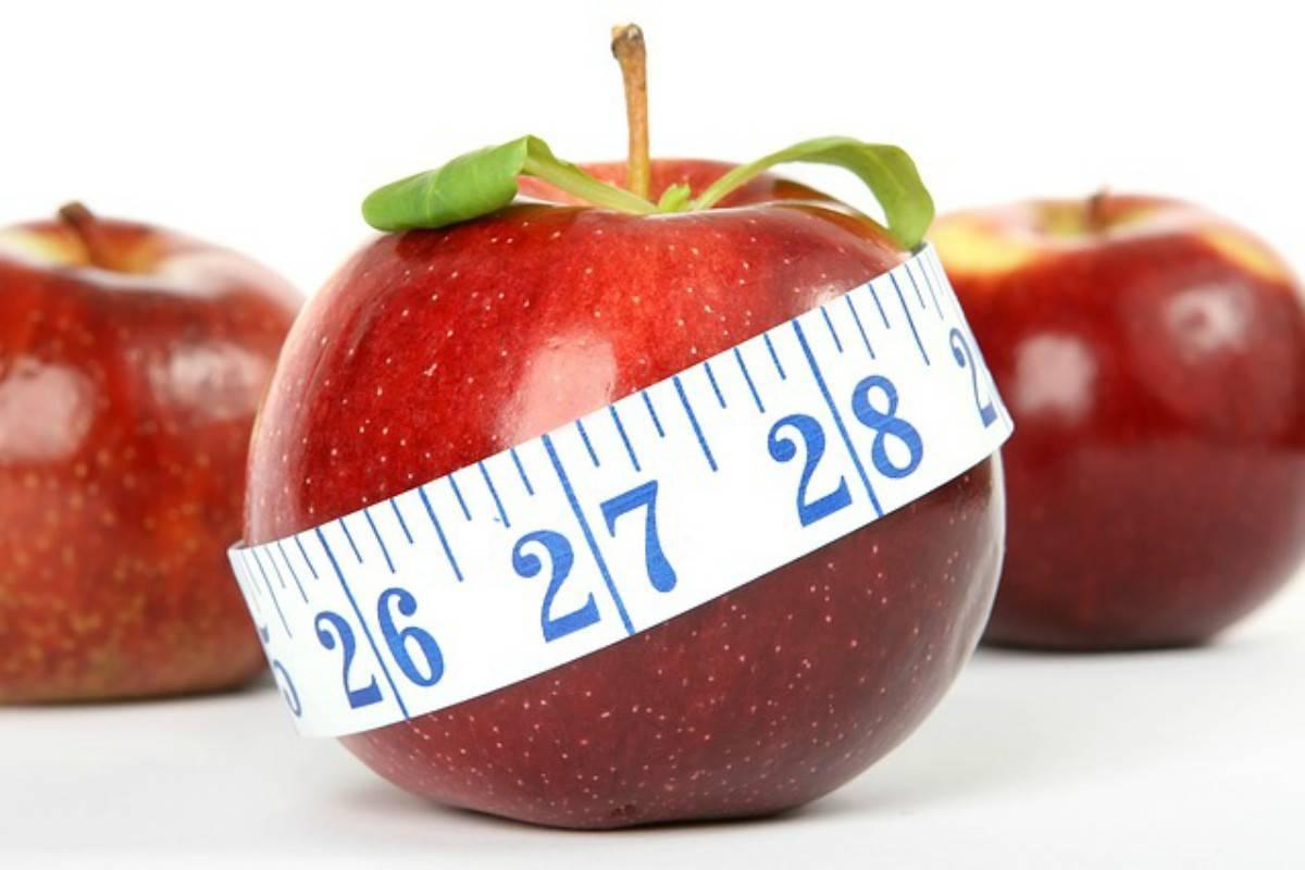quante calorie al giorno devi mangiare per perdere peso