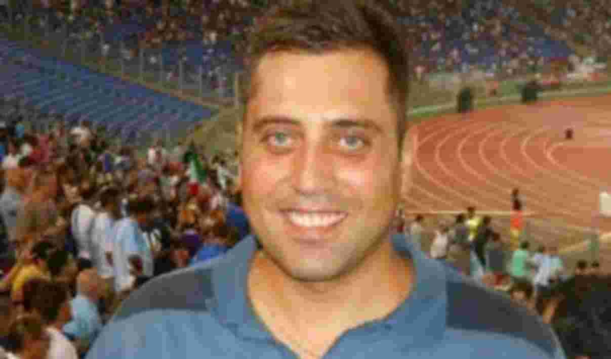 Carabiniere ucciso a coltellate a Roma, confessa un americano: