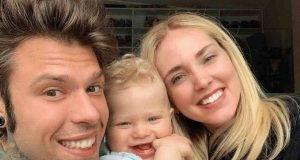Chiara Ferragni incinta, la foto del pancino sospetto è virale