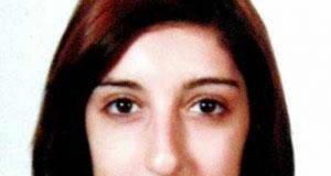 Omicidio Lorena