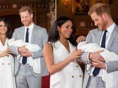 Meghan Markle e il Principe Harry di nuovo genitori, presto l'annuncio ufficiale