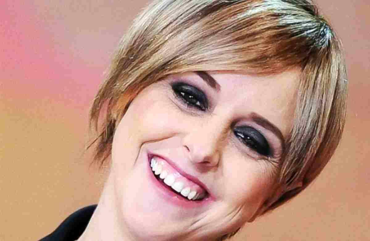 Nadia Toffa, l'addio sui social di un utente terrorizza i fan