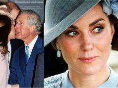 Kate Middleton, come ha sedotto Carlo