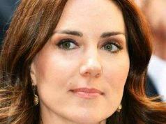 Kate Middleton la condanna delle organizzazioni per i diritti degli aniamli