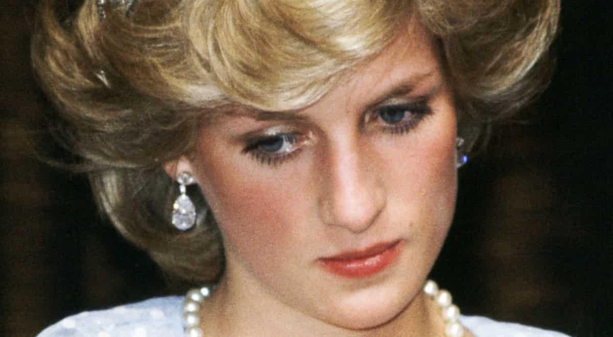 Lady Diana Spencer: Il fratello rivela una nuova