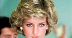 Lady Diana, l'assurda conseguenza del divorzio da Carlo