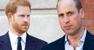 William, la vera origine della rivalità