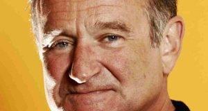 Robin Williams, il dramma del figlio dopo la morte