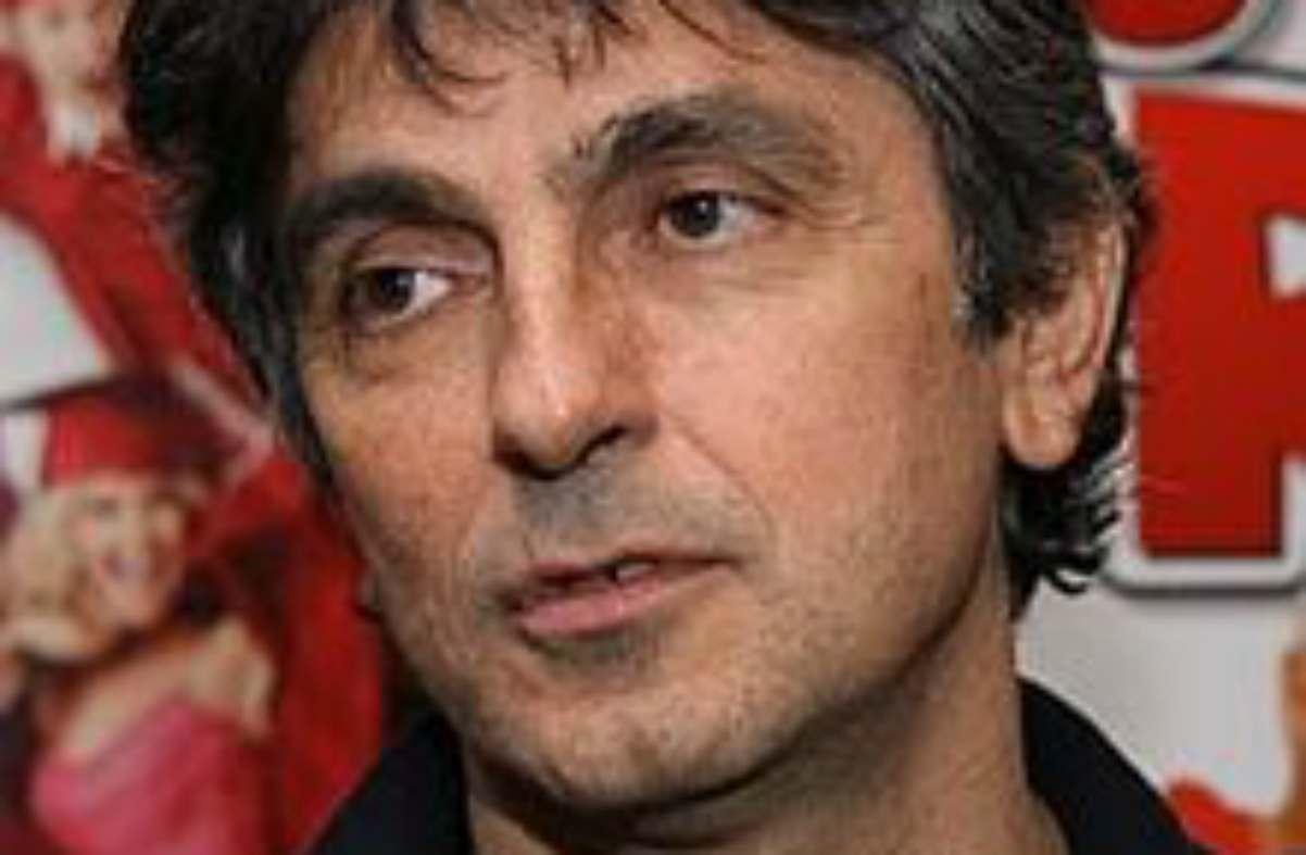 Vincenzo Salemme lutto, attio sui social per Raffaele Pisu