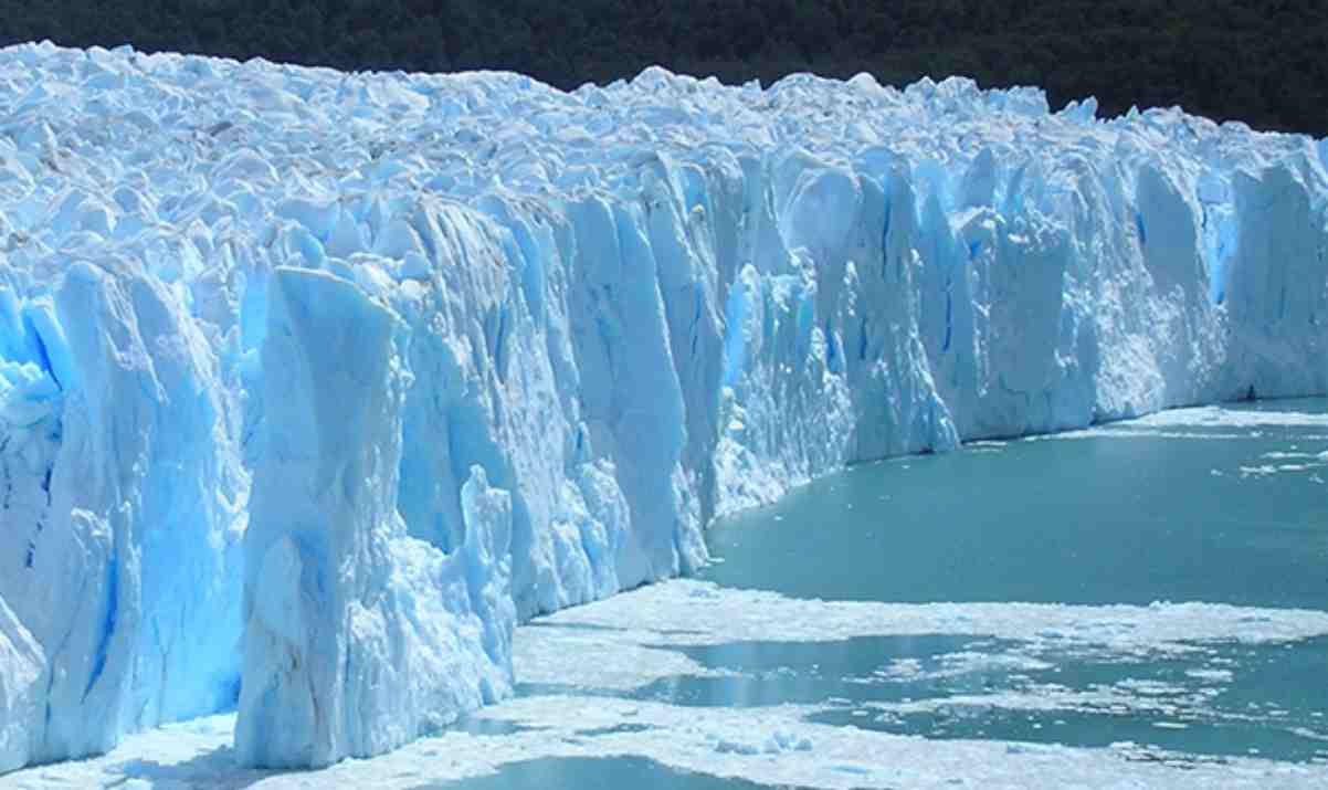 circolo polare