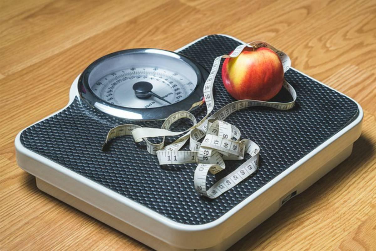 qual è lesercizio migliore per perdere peso in palestra