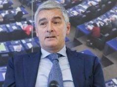 Addio a Giovanni Buttarelli