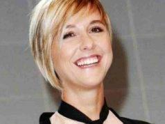 Nadia Toffa, il cancro che l'affliggeva: sintomi e cure