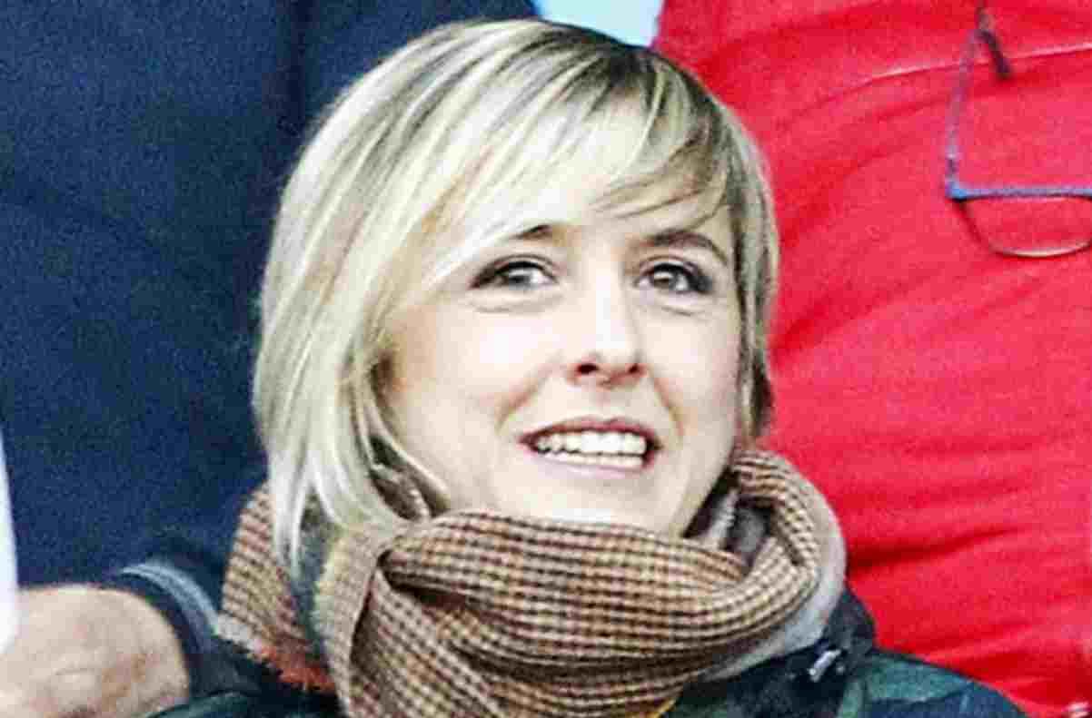 Nadia Toffa, anche Silvio Berlusconi in lacrime: