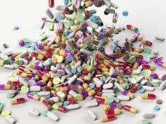 pasticche e pillole