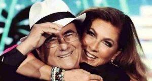 Al Bano, la promessa d'amore eterno per Romina Power