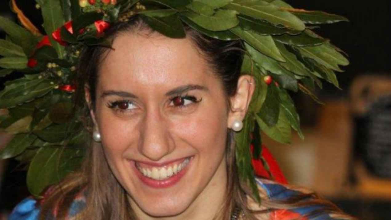 Silvia Romano, inquirenti: portata in Somalia dopo sequestro in Kenya