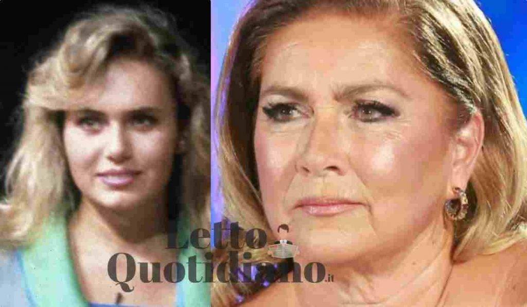 Ylenia Carrisi, il ricordo di Romina Power