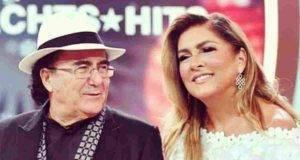 AL Bano e Romina Power di nuovo insieme sul palco di Sanremo?