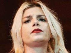 Emma Marrone, gli haters contro di lei