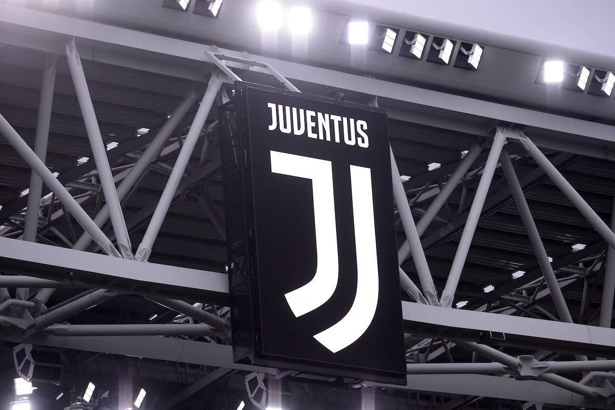 Juventus, il bilancio affonda il titolo in Borsa: bruciati oltre 100 milioni