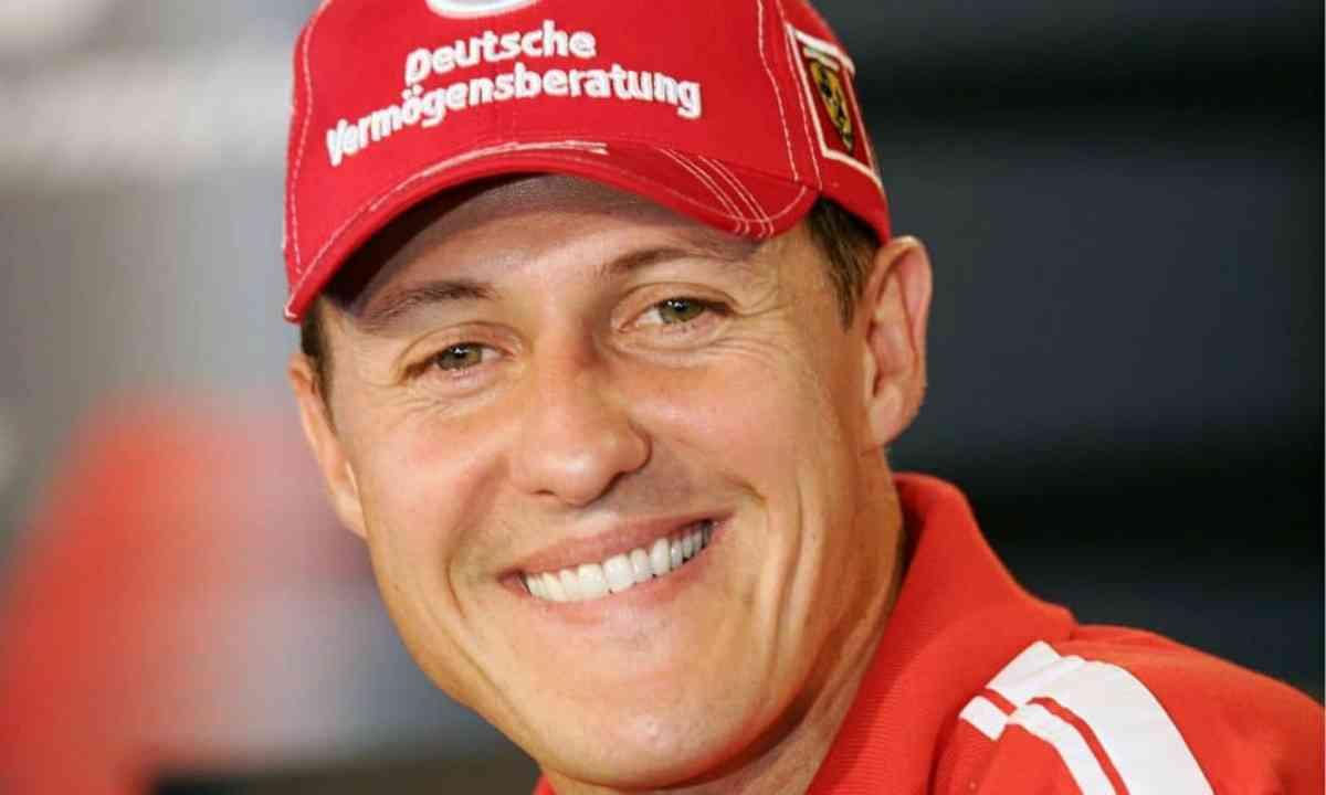 Michael Schumacher trasportato a Parigi: cura top-secret per il Campionissimo nell'unità cardiologica