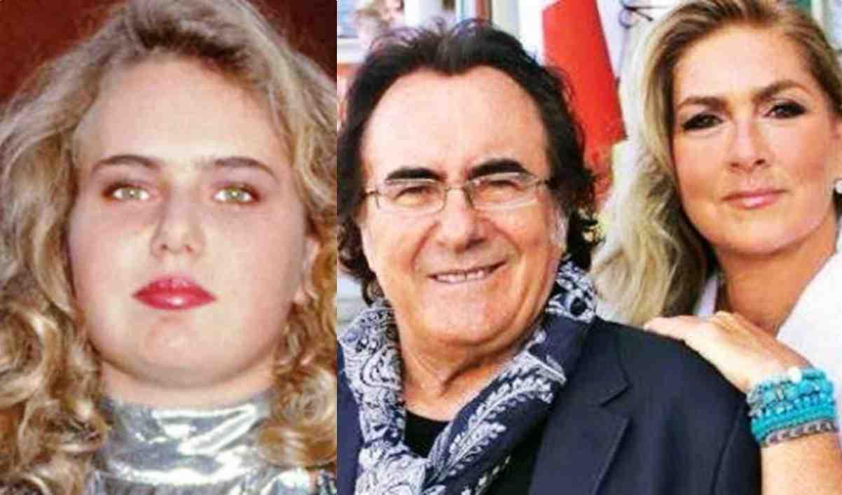 Ylenia Carrisi, quella telefonata e le teoria sulla sua scomparsa