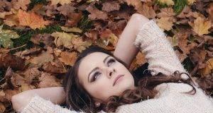 ansia autunno