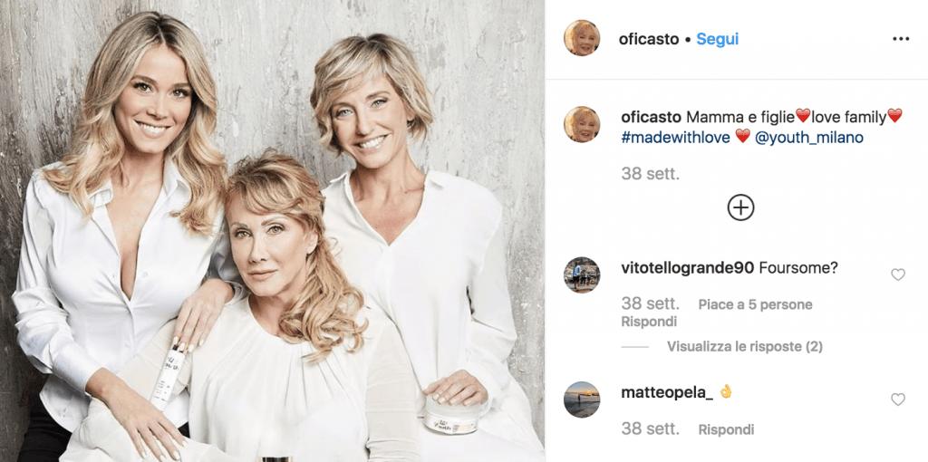 Diletta Loetta