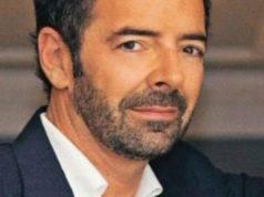 Alberto Marano