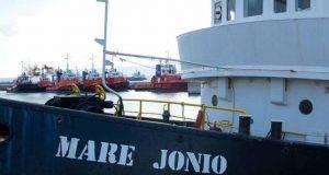 Mare Jonio