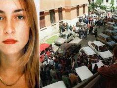 Omicidio Marta Russo