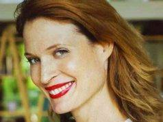 Jane Alexander, l'ex gieffina ingrassata: ha messo 10 kg