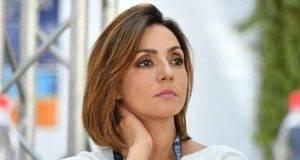 ambra angiolini intervista da vanity fair