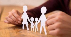 Carta famiglia: chi ne ha diritto e come richiederla?