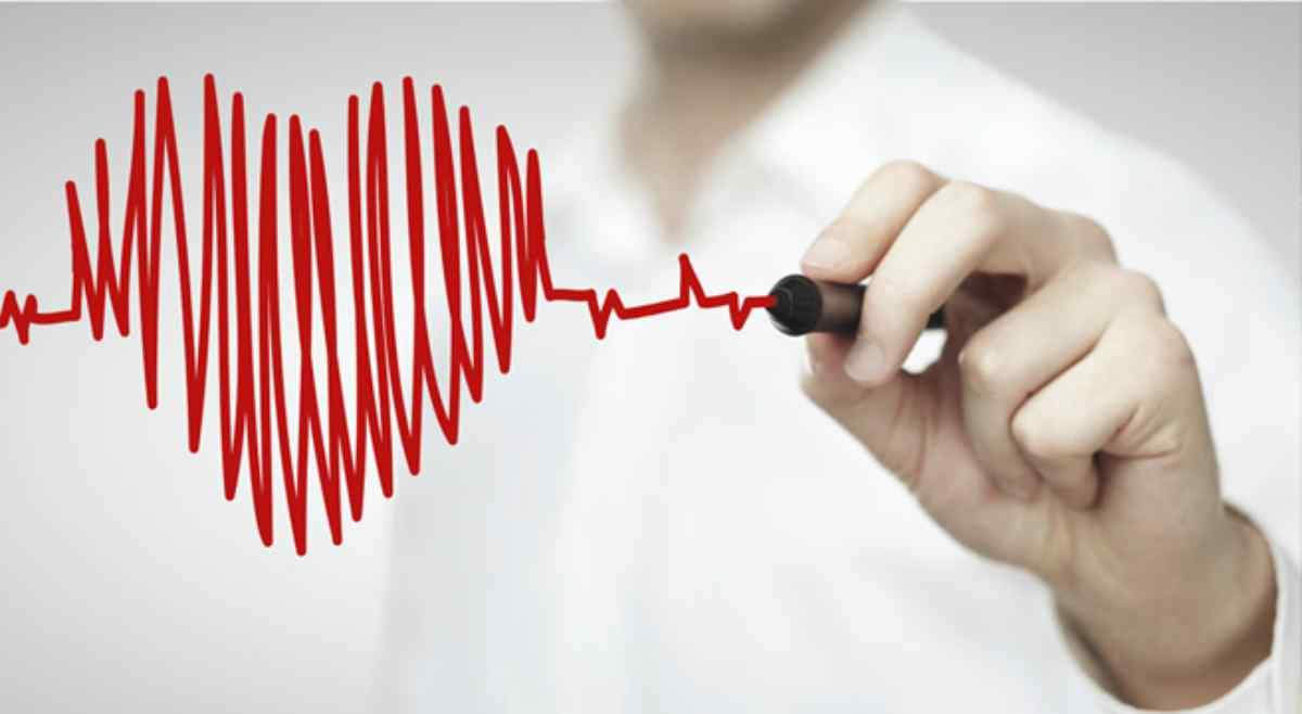 Come proteggere il cuore
