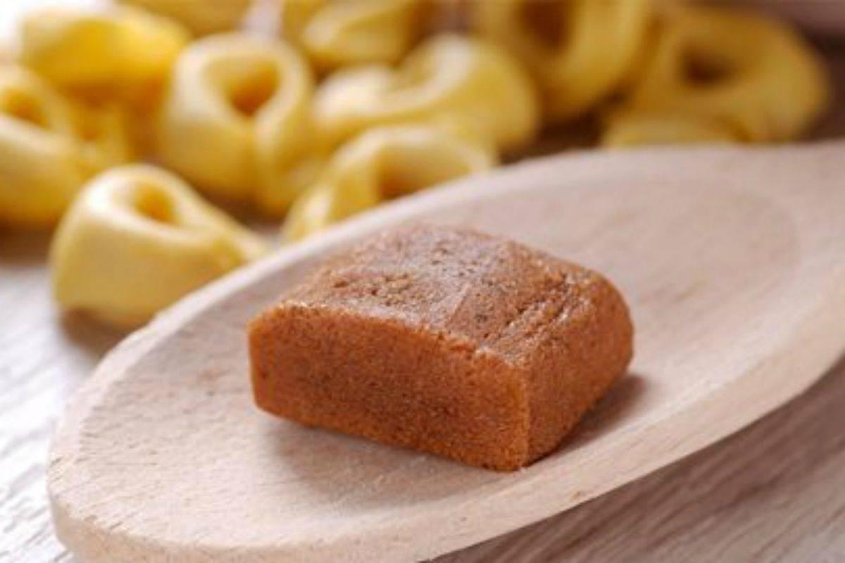 Il dado da cucina fa male? Ecco i motivi per NON usarlo