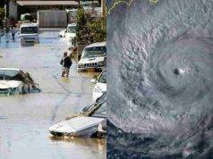 Tifone Hagibis