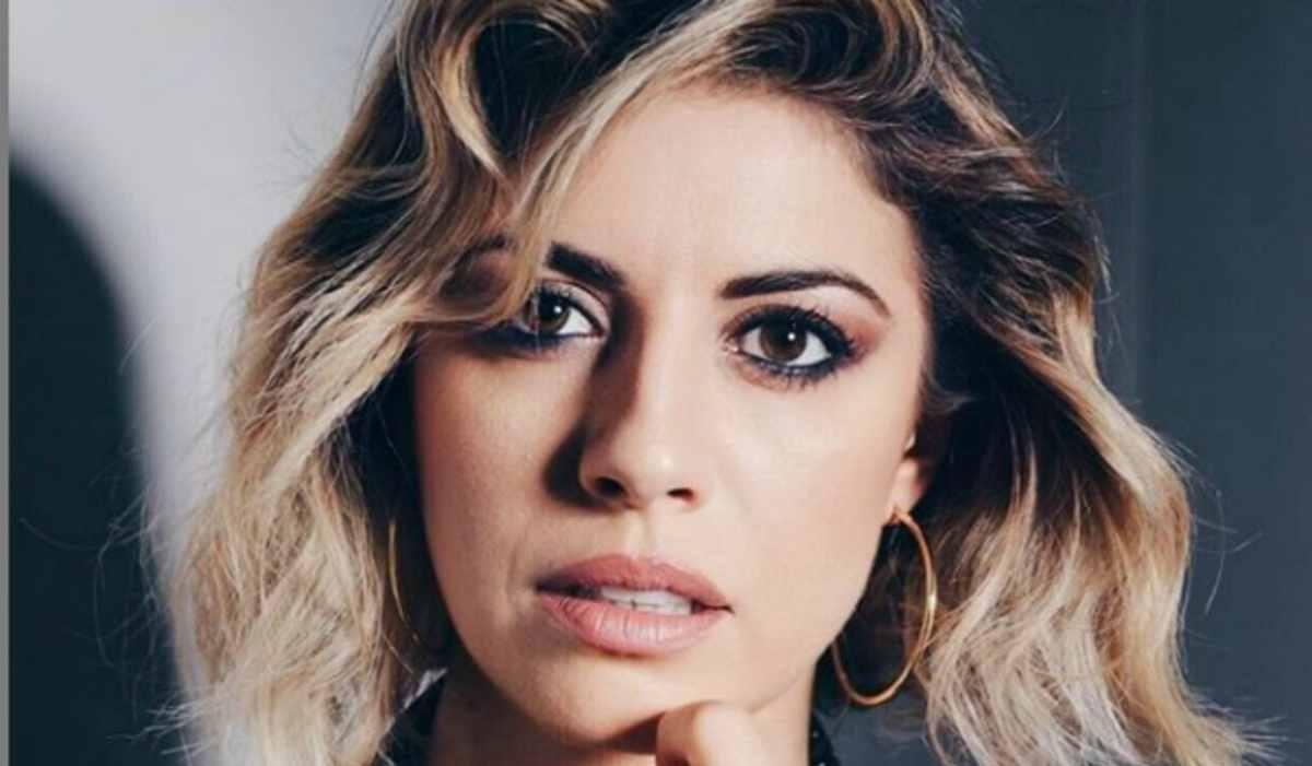 Lidia Schillaci, chi è la cantautrice: carriera, vita privata e ...