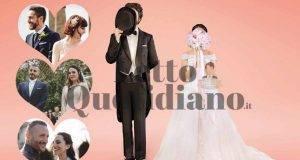 spoiler puntata 2 ottobre, ultima puntata, luca e cecilia non divorziano