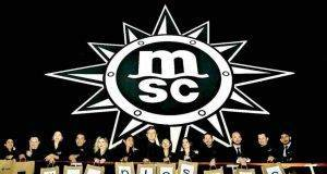 Crociere MSC