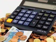 Bonus Casa 2020: ecco le detrazioni previste dalla Legge di Bilancio 2020