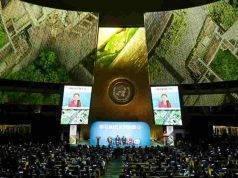 Summit sul Clima della Nazioni Unite: tutto quello che non sappiamo