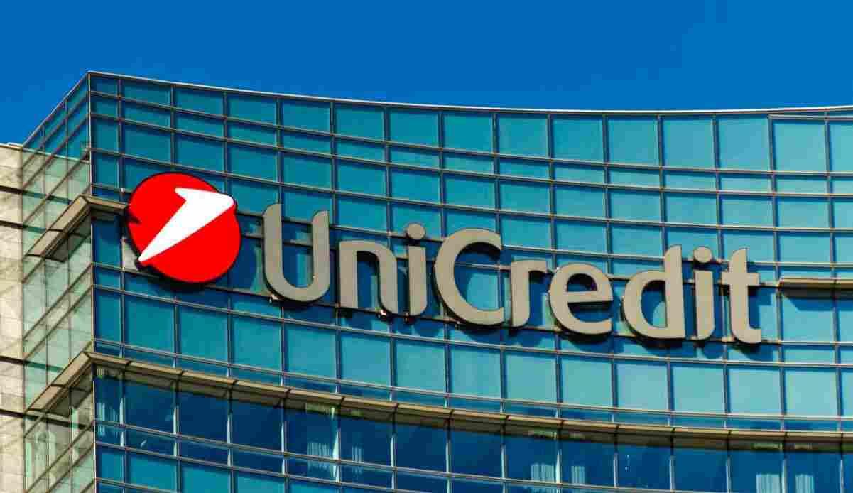 Unicredit A